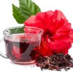 hibiscus one of top worlds herbs 150x150 - Hibiscus-Tea-always-good-choice
